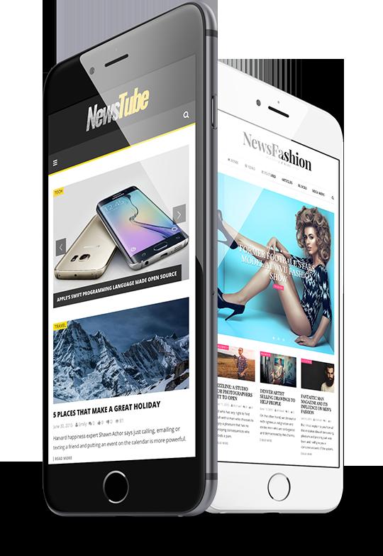 iphone-newstube-mockup