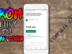 10K SUBS LumaFusion 2.0 TRANSITION PRESETS