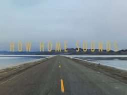 How Home Sounds | A Short Film |