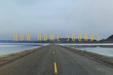 How Home Sounds | A Short Film |