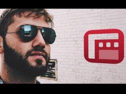 iPhone Filmmaking – Mobile Filmmaking Tutorial