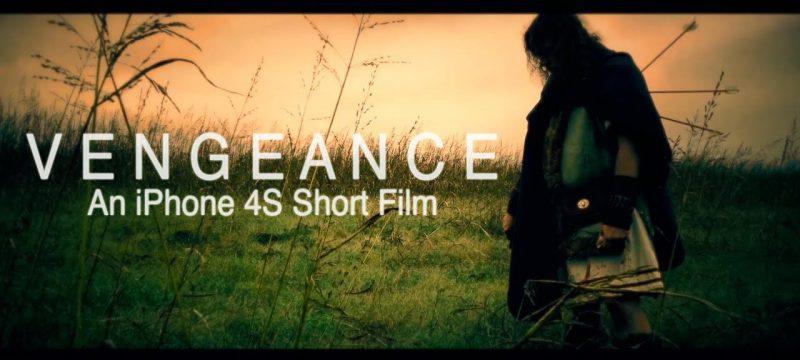 iPhone Filmmaking Tips