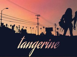 Tangerine – Red Band Trailer