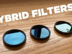 Why you NEED these Sandmarc Filters!