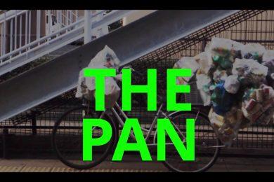 Filmmaking Tips | The Pan Shot