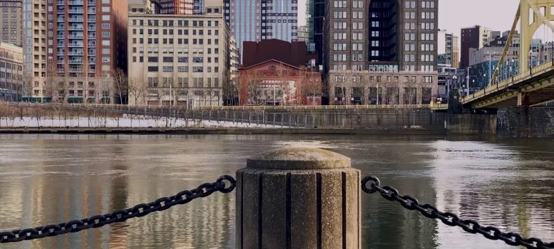 Pittsburgh – Shot on iPhone 11 Pro Max