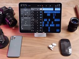 The Easiest Way To Start A Podcast In 2020 | Workflow Tutorial  + RODE NT-USB Mini