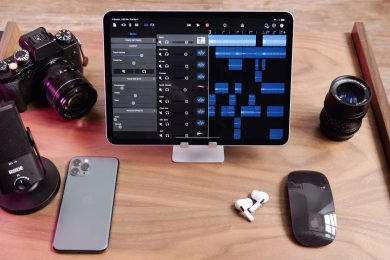 The Easiest Way To Start A Podcast In 2020   Workflow Tutorial  + RODE NT-USB Mini