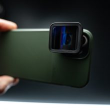 Best Gear For Making A Short Film On Your Phone